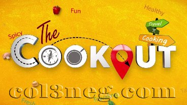 the-cookout-23-01-2021