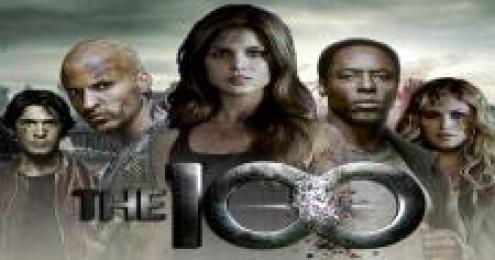 The 100 (19) / 02-08-2019