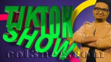 Tik Tok Show 22-05-2020