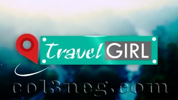 travel-girl-20-09-2020