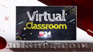 virtual-classroom-o-l-science-27-11-2020