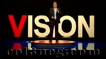 vision-08-05-2021