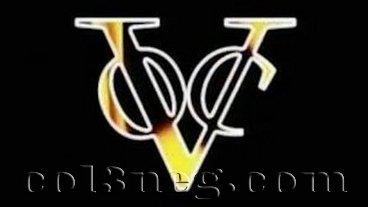 voc-(19)-24-02-2020