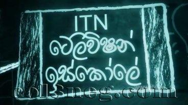 itn-television-iskole-11-10-2020