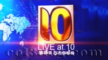 live-at-10-12-10-2020