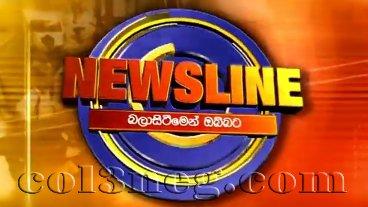 sirasa-news-line-10-10-2020