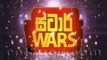 star-wars-09-10-2020-part-2