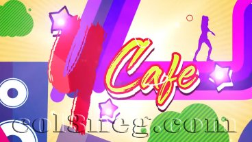 Y Cafe 22-02-2020